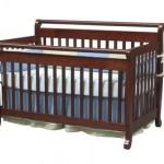 DaVinci Kalani Convertible Crib